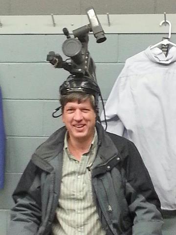 rollies_helmet cam