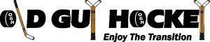 Oldguyhokey-logo-Black2[1]