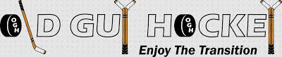 Oldguyhokey-logo